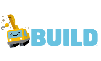 boomtown building