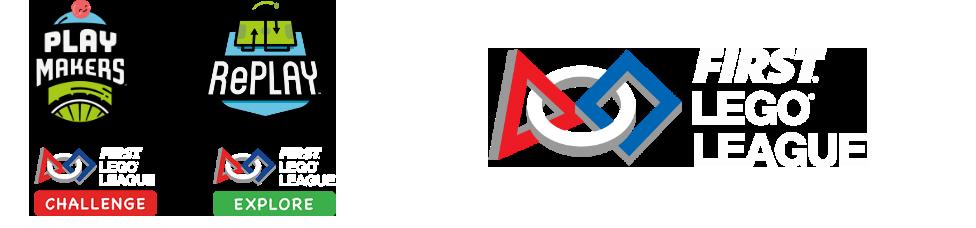 logo groupnew