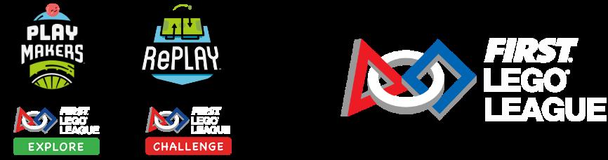 logo group v3